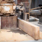 fullywood-processo-produttivo-02
