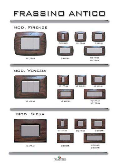 fullywood-prodotti-placche-frassino-antico-01