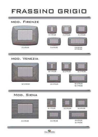 fullywood-prodotti-placche-frassino-grigio-01