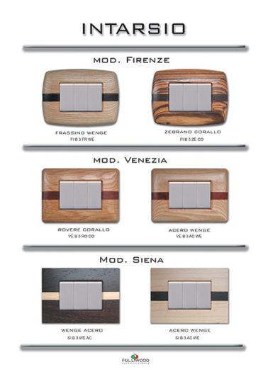 fullywood-prodotti-placche-intarsio-01