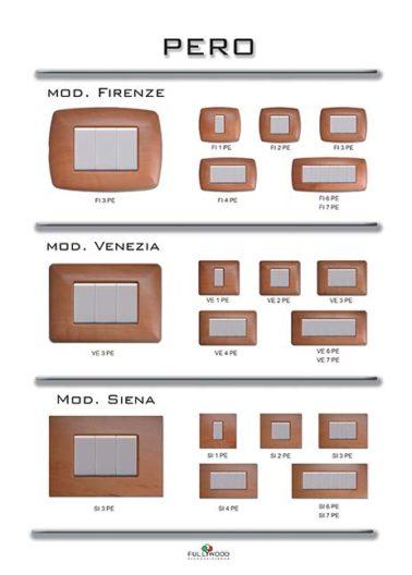 fullywood-prodotti-placche-pero-01