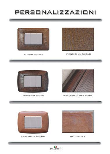 fullywood-prodotti-placche-personalizzazioni-01
