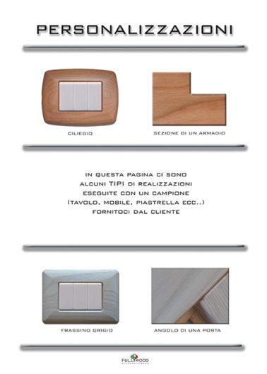 fullywood-prodotti-placche-personalizzazioni-02