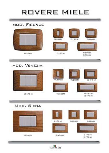 fullywood-prodotti-placche-rovere-miele-01