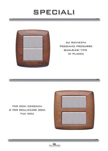 fullywood-prodotti-placche-speciali-01