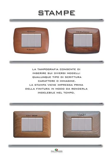 fullywood-prodotti-placche-stampe-01