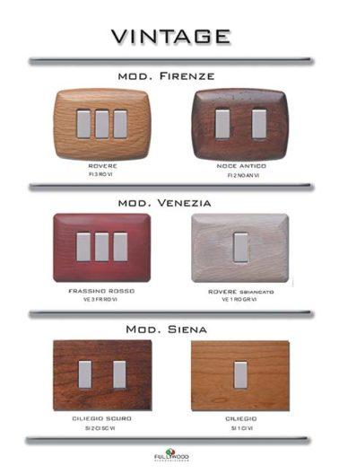 fullywood-prodotti-placche-vintage-01