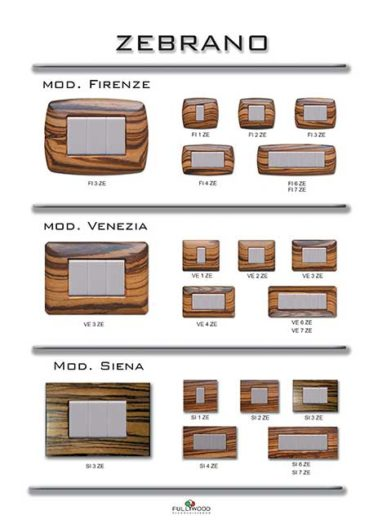 fullywood-prodotti-placche-zebrano-01